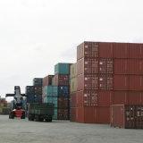 El fabricante chino suministra directo el EDTA-Cu