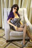 Кукла Vagina Masturabator уникально игрушек секса типа взрослый эротичных мыжская