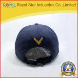 Дешевое вышитое лето шлема бейсбола резвится бейсбольная кепка