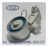 Haut tendeur hydraulique Pullpey de qualité pour Subaru (13033-AA040)