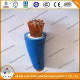 Schweißens-Gummi-Kabel Amerika-UL1276