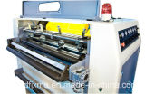 Offset Paper Pellicule machine