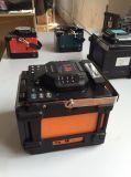 X-86 Jual Multifunktionsschmelzverfahrens-Filmklebepresse