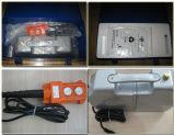 Насос Be-HP-70d высокого давления электрический гидровлический