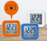 가정 훈장 형식 시계를 위한 최고 새로운 디자인