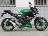 Rzm250h-1A che corre motociclo 150cc/200cc/250cc