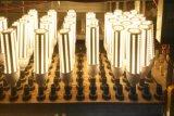 Dlcの庭ライト