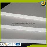 Tarjeta seca de la espuma del PVC