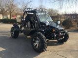 V800 V-tweeling,  Viertakt,  Liquid-Cooled ATV met Goedgekeurde EPA