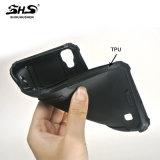 Shs 3 em 1 caixa híbrida do telefone para o iPhone 6