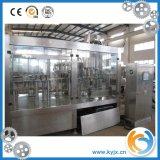 Linea di produzione gassosa automatica della bevanda/riempire elaborando macchinario