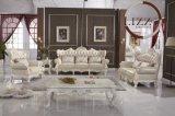 أثاث لازم بينيّة حديث يعيش غرفة بناء أريكة