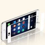 Telefon-Zubehör-ausgeglichenes Glas-Bildschirm-Schoner für Meilan E