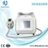 Gerência de congelação do peso de Cryolipolysis da pele da redução gorda fria do laser anti que Slimming o equipamento