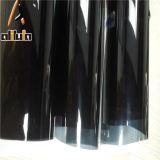 La venta caliente del mercado del Brasil 1 capa teñida Anti-Rasguña el carbón de leña de la película del aislante de la ventana de coche