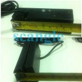 Lettore magnetico della carta di credito della pista del USB 3 (MSR100U)
