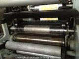 Stampatrice automatica ad alta velocità di Flexo del contrassegno