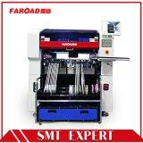LED-Schaltkarte-Montage-Plazierungs-Maschine in der SMT Industrie
