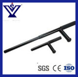 Extendable/телескопичный жезл/жезл полиций расширяемый (SYSG-56)