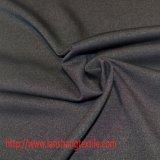 Knit-Gewebe-Polyester-Gewebespandex-Gewebe-chemisches Gewebe für Kleid