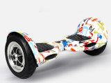 Profesional Mini inteligente autobalanceo Scooter eléctrico con el precio bajo
