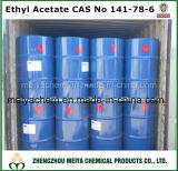 Suministro de porcelana de alta calidad Acetato de Etilo en Venta