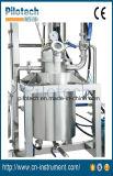 De farmaceutische Machine van de Trekker van het Laboratorium met Ce- Certificaat