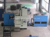 Induktions-Heizungs-Maschine für das Rollen-Oberflächenlöschen