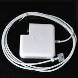 Apple MacBook A1426のための60W力の充電器のアダプター