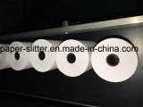 Máquina de papel térmico