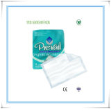 Medical Under Pads com Sap para Uso do Paciente