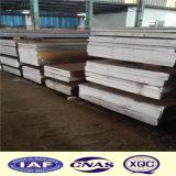 Aleación de acero de alta velocidad de acero Producto (1.3343, SKH51, M2)
