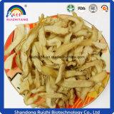 100%の自然な高品質のクレソンのエキスかPolygonatum Odoratum (製造所。) Druce。 /Fragrant Solomonsealの根茎Extractmining