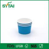 Remplaçable emporter l'allumette chaude de papier de potage/saladier/conteneur de nourriture avec le couvercle