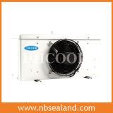 Refroidisseur d'air pertinent élevé pour la chambre froide