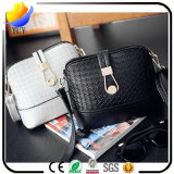 Schöner Entwurfs-klassischer und bunter lederner Rucksack und Handtaschen und Haversack