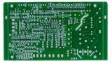 Mehrschichtiges PWB für USB-Aufladeeinheits-Industrie-Steuer-Schaltkarte-Vorstand