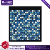 Sala de estar del cuarto de baño de la cocina de la pared del azulejo TV de la pared del mosaico de la cerámica de Juimsi