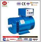 Alternatore della spazzola del generatore di corrente alternata Della STC 3kw~50kw della st