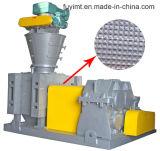 As séries do AO secam o granulador do rolamento, saída por a hora: 2000-1600000kg