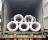 De ontharde Draad SAE1018 van het Lage Koolstofstaal voor Hete Verkoop