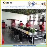 Fabriek voor de Groepering van het Wiel van de Lift van de Auto