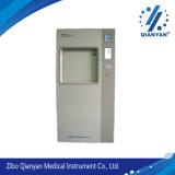 過酸化水素の低温のガス血しょう滅菌装置Kyps-135