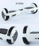 Tarjeta de deriva de equilibrio de la vespa del uno mismo eléctrico elegante de las ruedas de Shenzhen dos