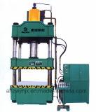Serie Yl32 Vier-Spalte Hydraulikanlage-Presse