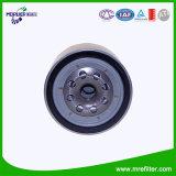 Número de parte Z162 del filtro de petróleo de las piezas de automóvil de Mazda