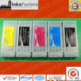 Superecolor T3200. T5200. T7200 Ultrachrome Xd All-Pigment Tinten-Kassetten abgebrochen