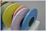 25mm/35mm/50mm de Zonneblinden van het Aluminium van Zonneblinden (sgd-a-4044)