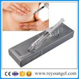 둔부 증진 Subskin 10ml (세륨 증명서)를 위한 피부 충전물