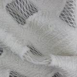 E respirabile prodotto normale intessuto maglia comoda di modo